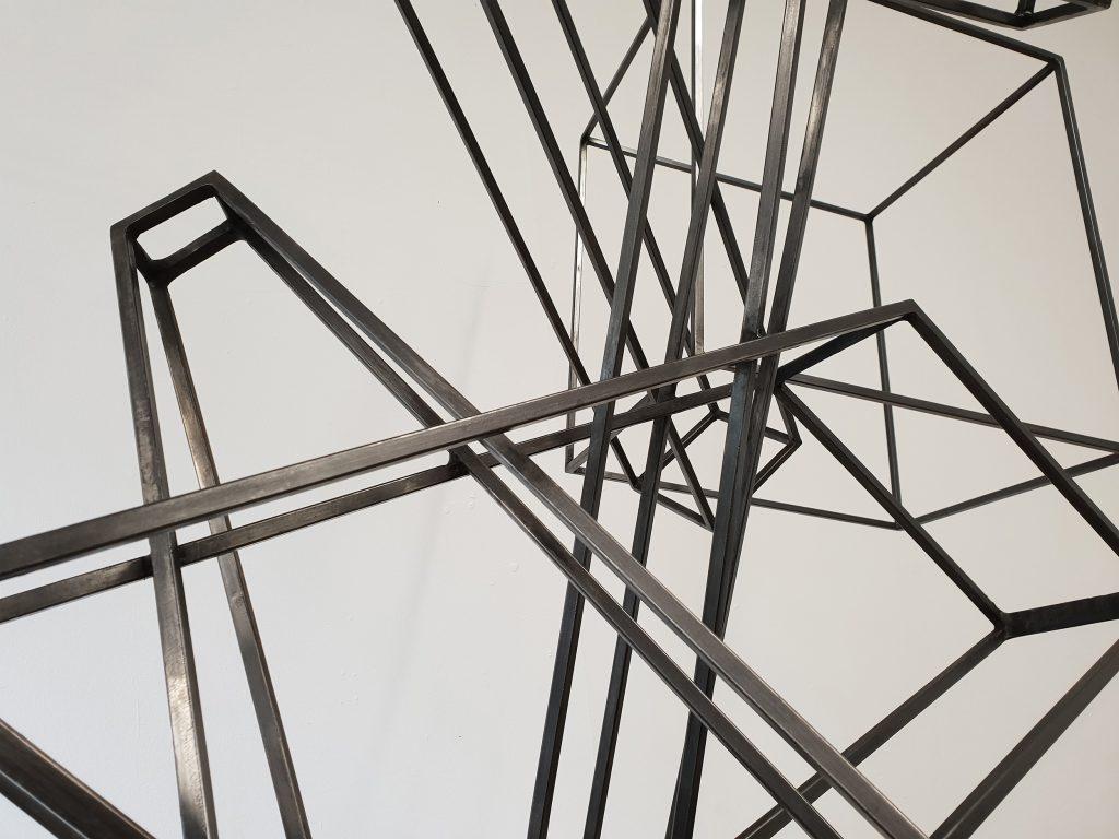 Balance1-Steel-2017-260x220x120 cm 3