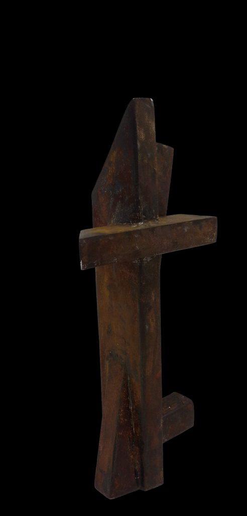 Steel-2017-28x15x9 cm 2