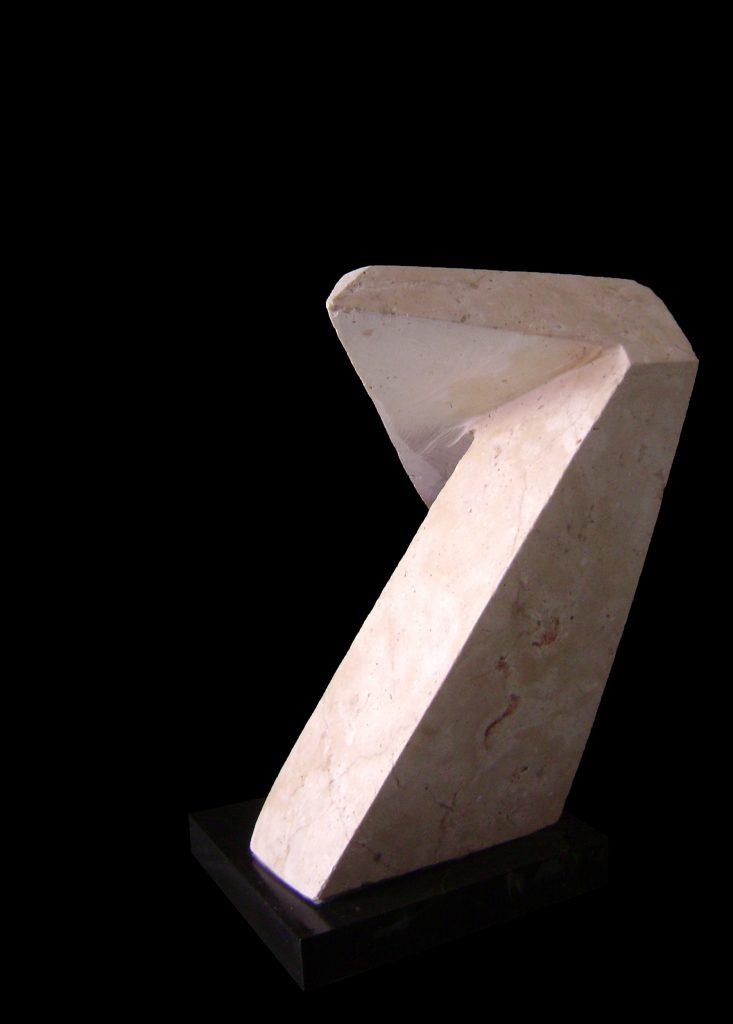 Stone-2010-34x18x18 cm 4