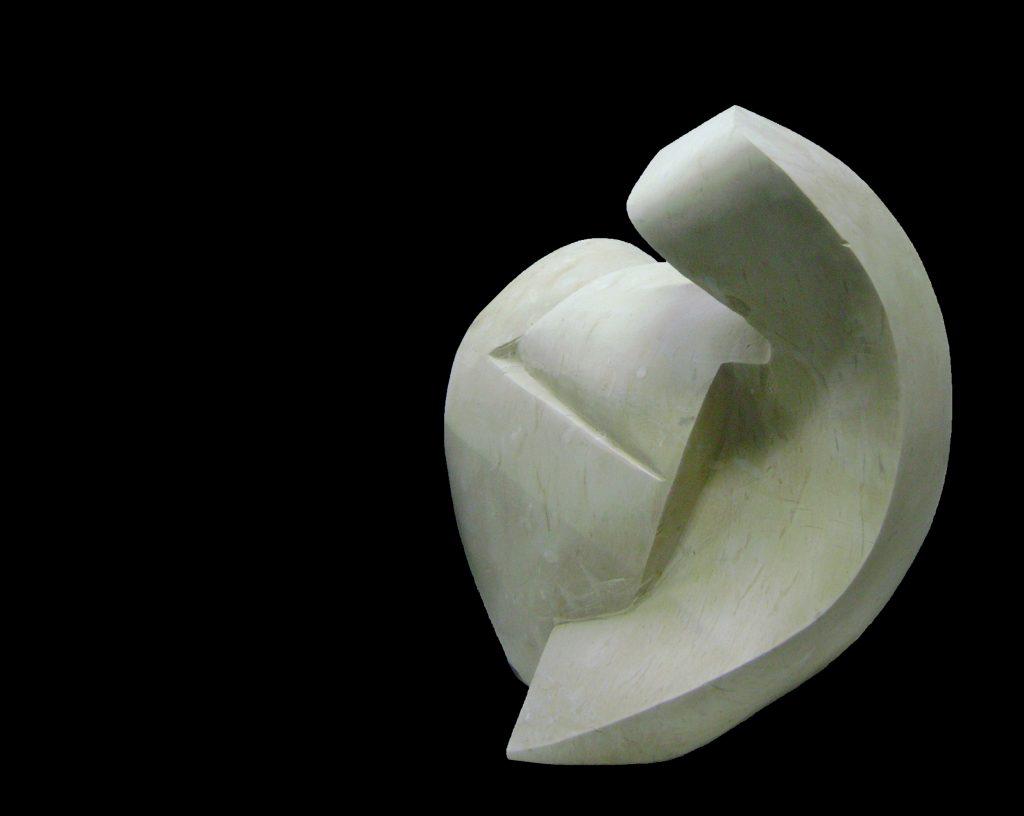 Stone-2010-48x44x40 cm 3