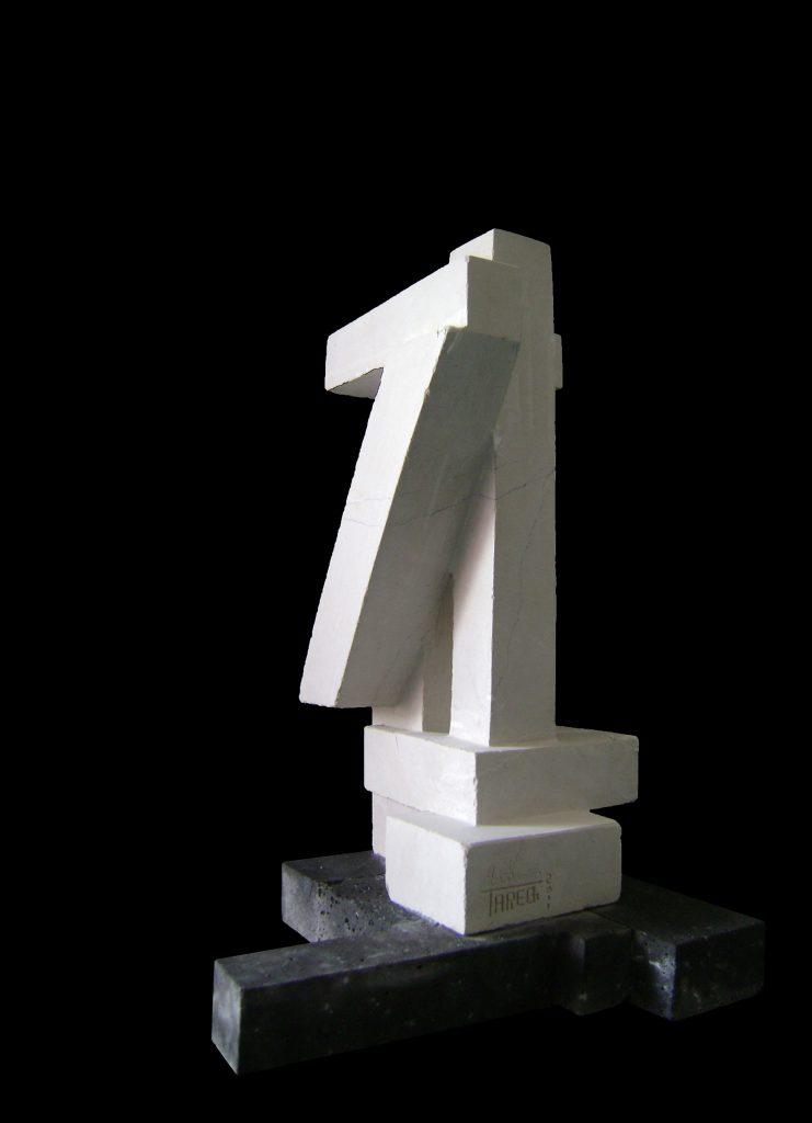 Stone-2011-46x33x27 cm 1