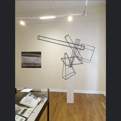 Balance-1-Museum-Aschersleben